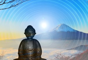 The Power of Shamanic Journeys to Increase Capabilities